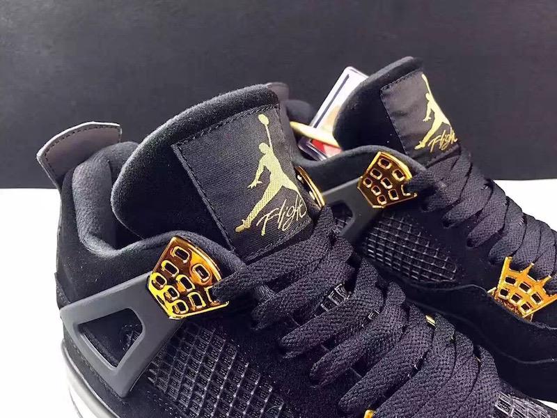 air-jordan-4-royalty-black-gold-13
