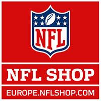 29cd26ab NFL-Europe-Shop- Sneaker Myth