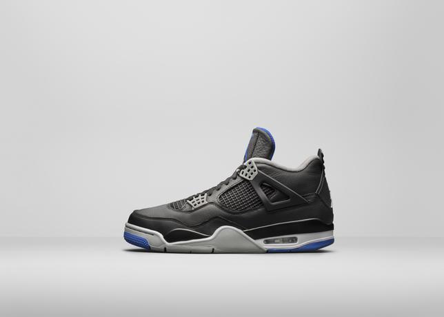 Air Jordan 4 Alternative Motorsport - Official Look   Release Info -  Sneaker Myth 1caca6b2c