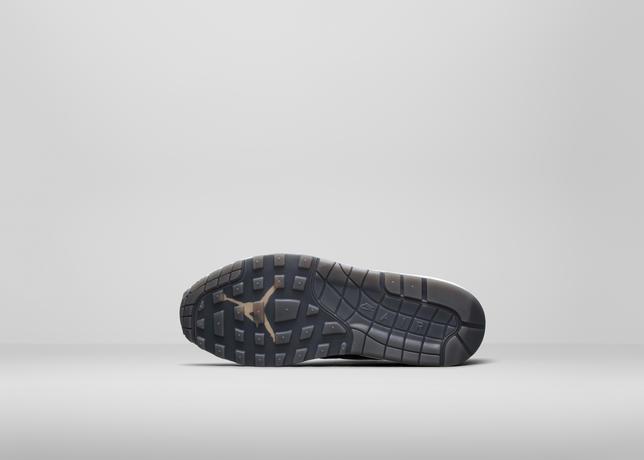 Atmos Air Max 1 x Jordan 3 Pack Official Look & Release