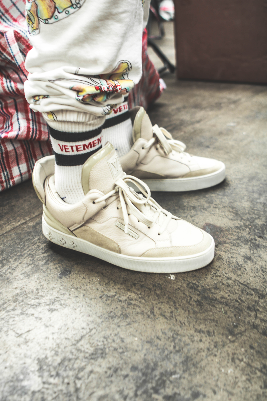 650887a43e2 IMG 3509 - Sneaker Myth