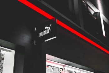 Puma Carnaby Street Store Re-Opening – Recap
