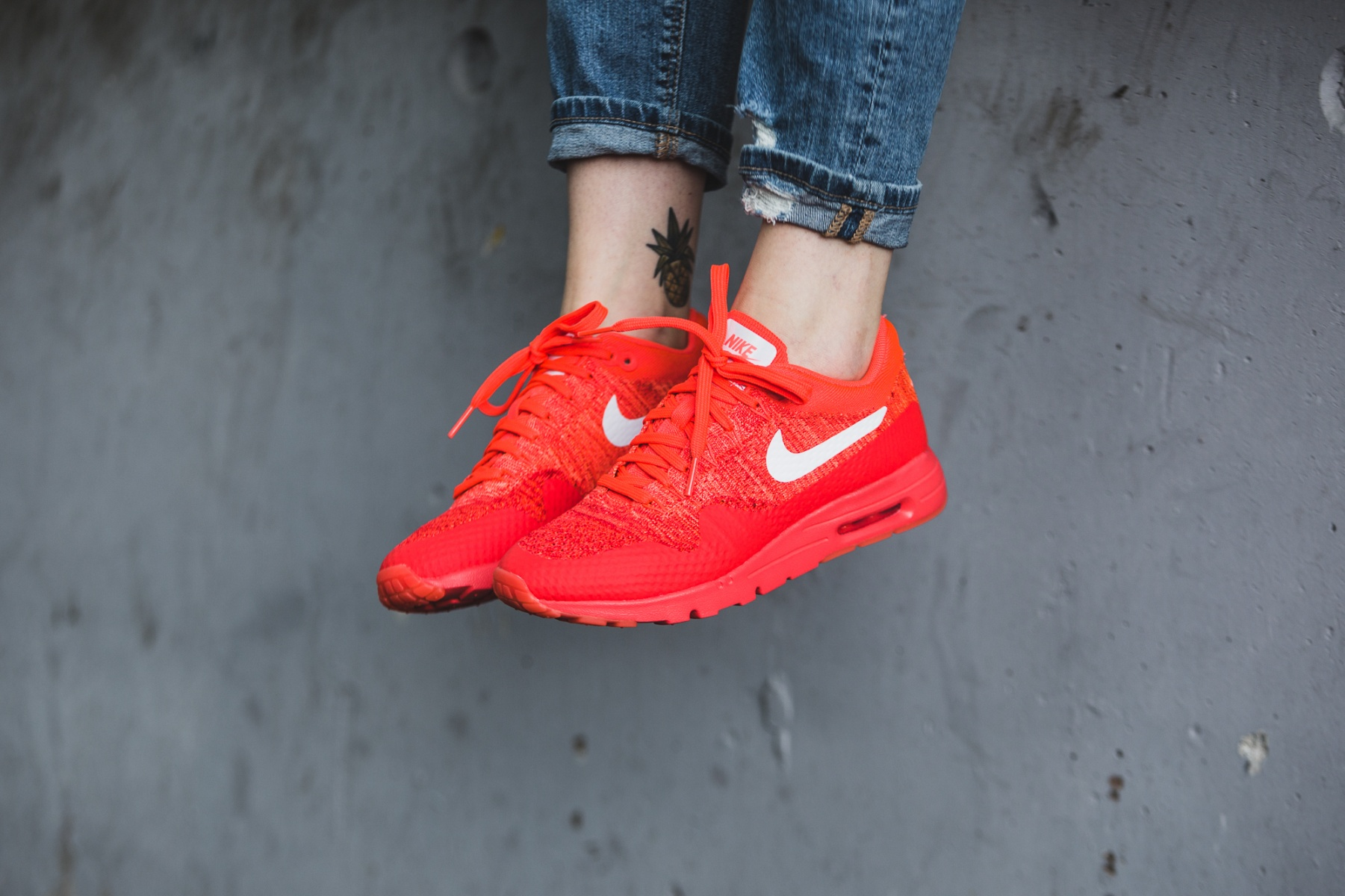 huge discount 520f1 099dc nike-wmns-air-max-1-ultra-flyknit-rot-843387-601-mood-1 ...