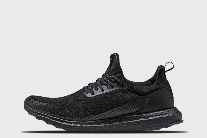 db1ed91533c845 Sneaker background - Sneaker Myth