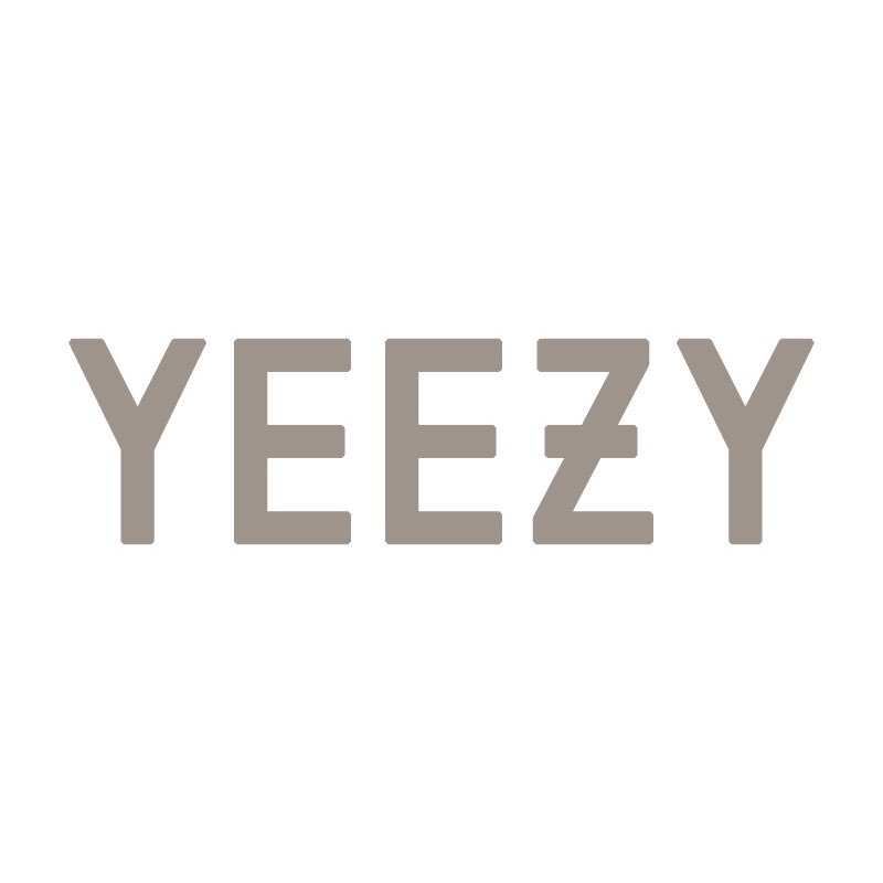 bb2b8701a adidas Yeezy 350 Boost V2 Cream   White - Sneaker Myth