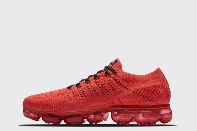 8e664827255 Nike Air Vapourmax x Clot - Sneaker Myth