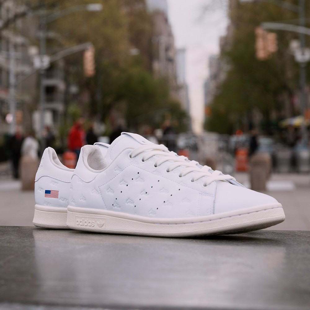 adidas Gazelle | ALIFE & STARCOW Cm7999 Sneakersnstuff I