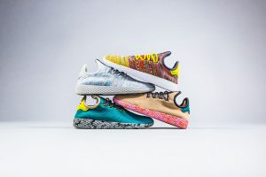 c21e41dfc427e adidas-pw-tennis-hu-white-lightblue-by2671-mood-4 - Sneaker Myth