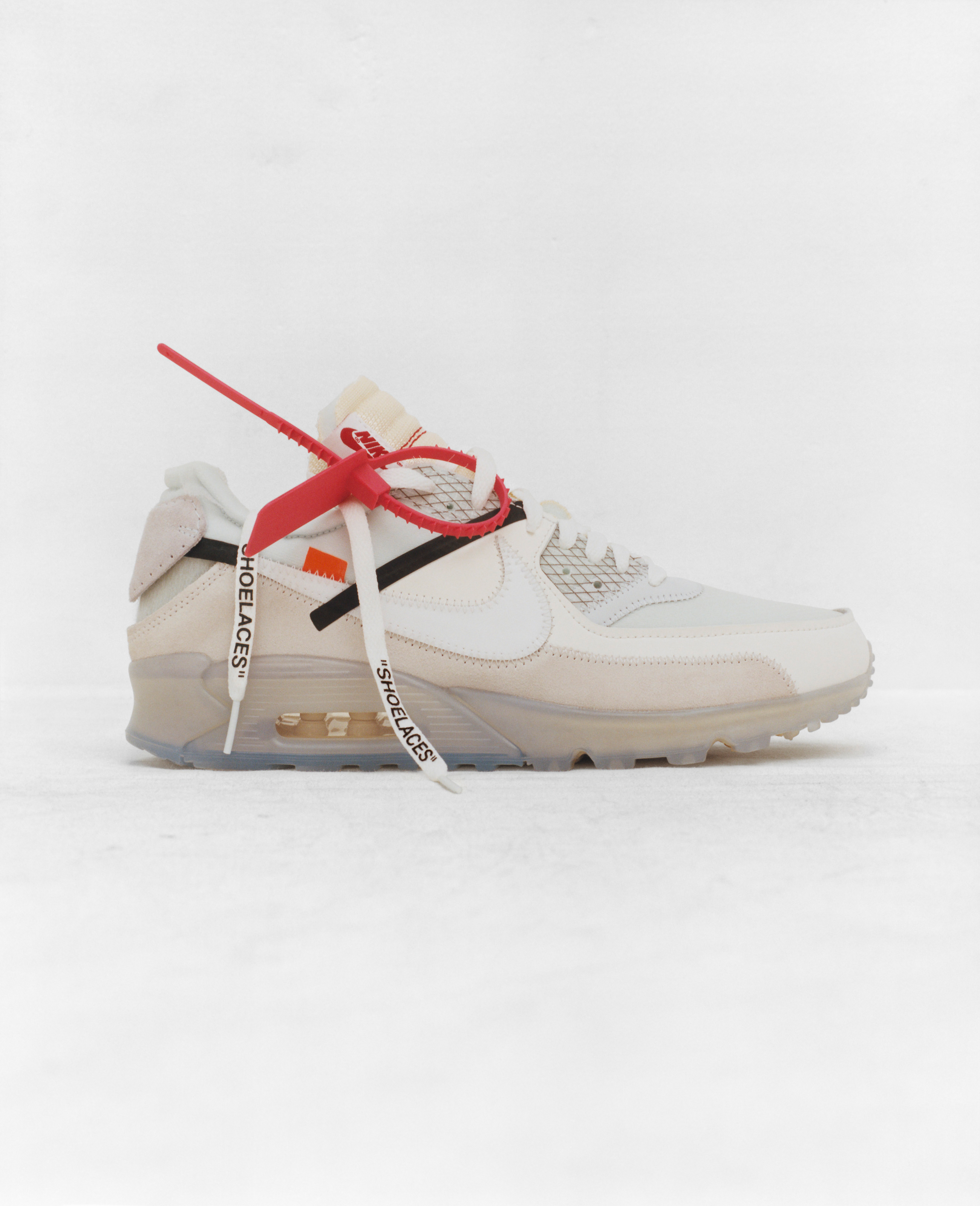 543f5f024612 nike x cheap   OFF65% The Largest Catalog Discounts
