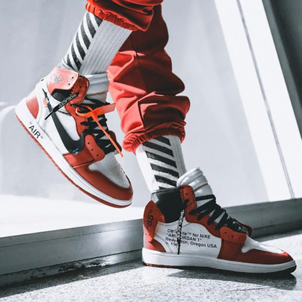 best authentic 35047 ff59b 2018 Jordan Release Dates Leaked - Sneaker Myth