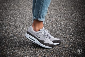 innovative design 6926c b6475 Nike-Womens-Air-Max-1-Premium-SC-Jewel-Wolf-Grey-Metallic-Pewter -Movement-1600