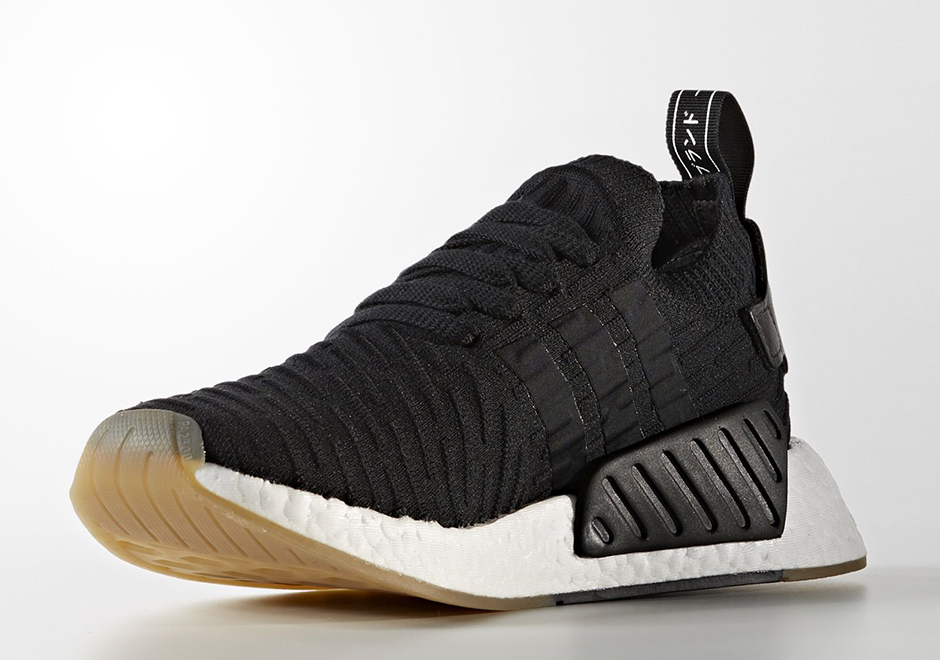 b58b33885789c adidas-nmd-r2-japan-black-gum-by9696-3 - Sneaker Myth