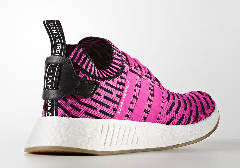 adidas-nmd-r2-japan-pink-gum-by9697-2