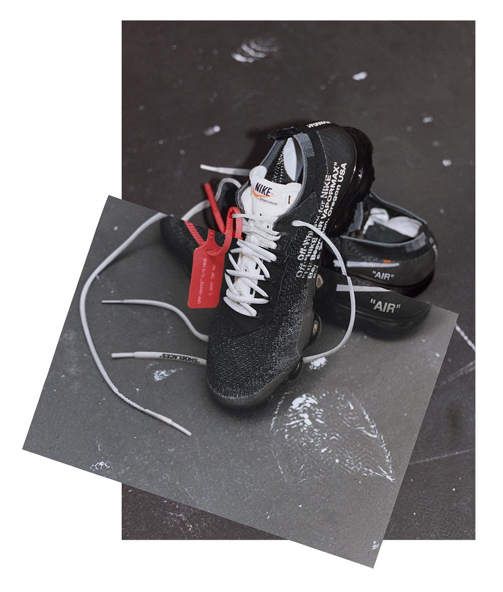 8f7c9b30ff1dea original (3) - Sneaker Myth