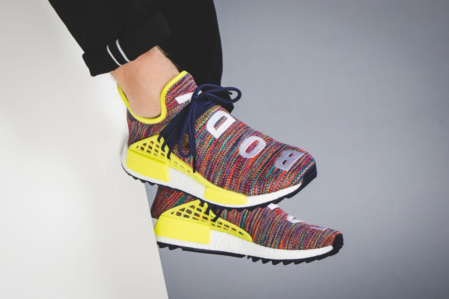 adidas-x-pharrell-williams-human-race