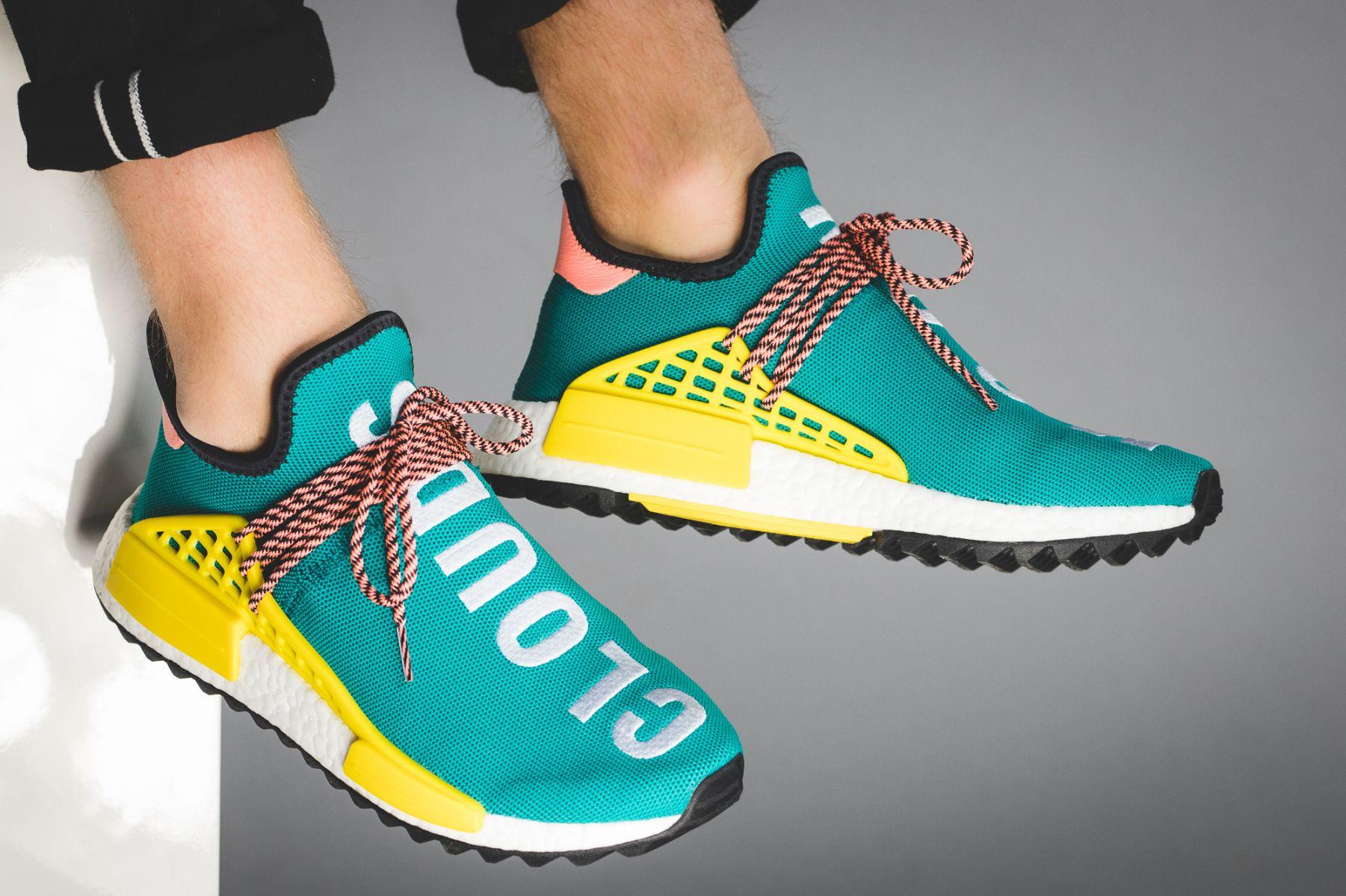 adidas-x-pharrell-williams-human-race-nmd-turquoise-ac7188-mood-1 ... a0d24a485