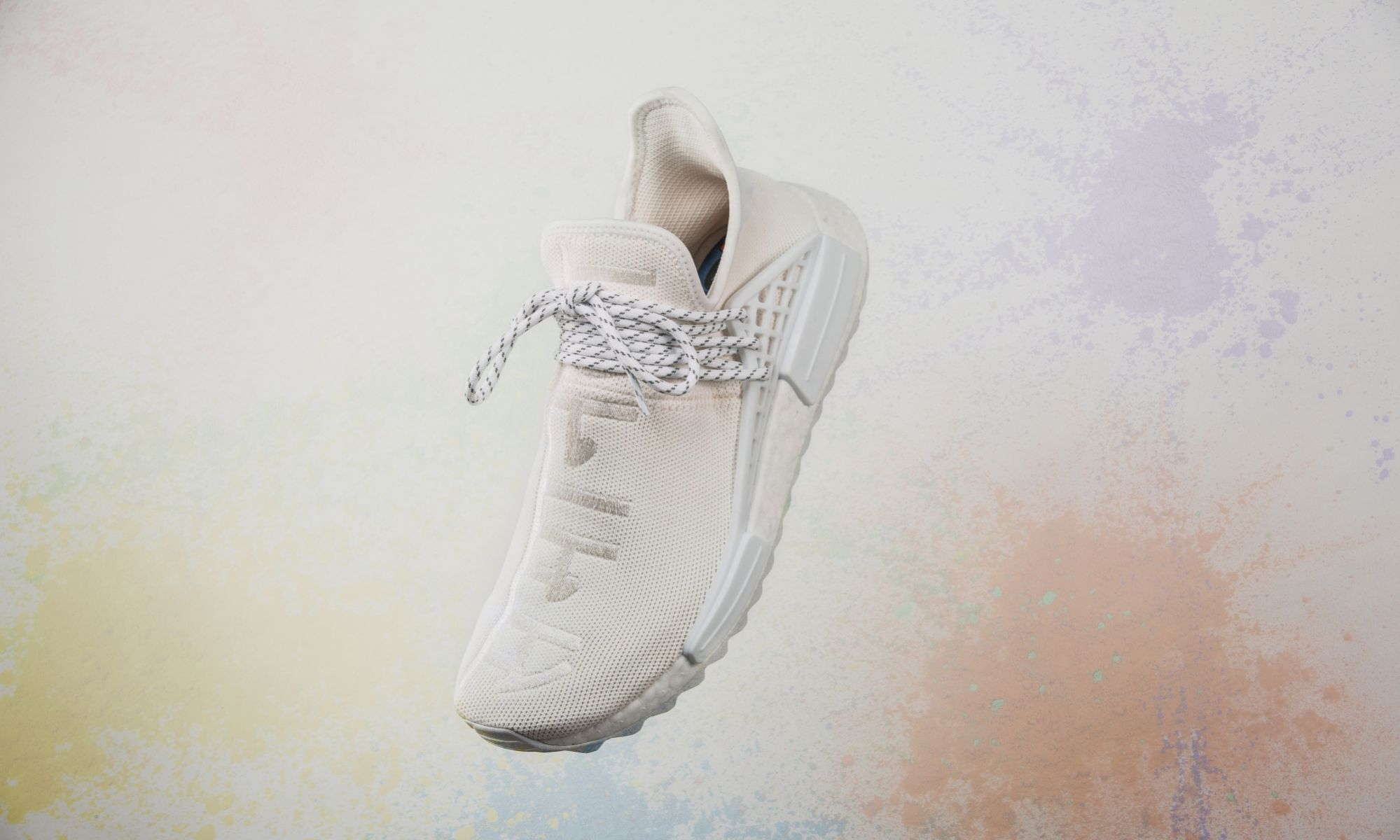 outlet store 9959c 062b1 adidas-x-pharrell-williams-hu-holi-nmd-blank-canvas-ac7031 ...