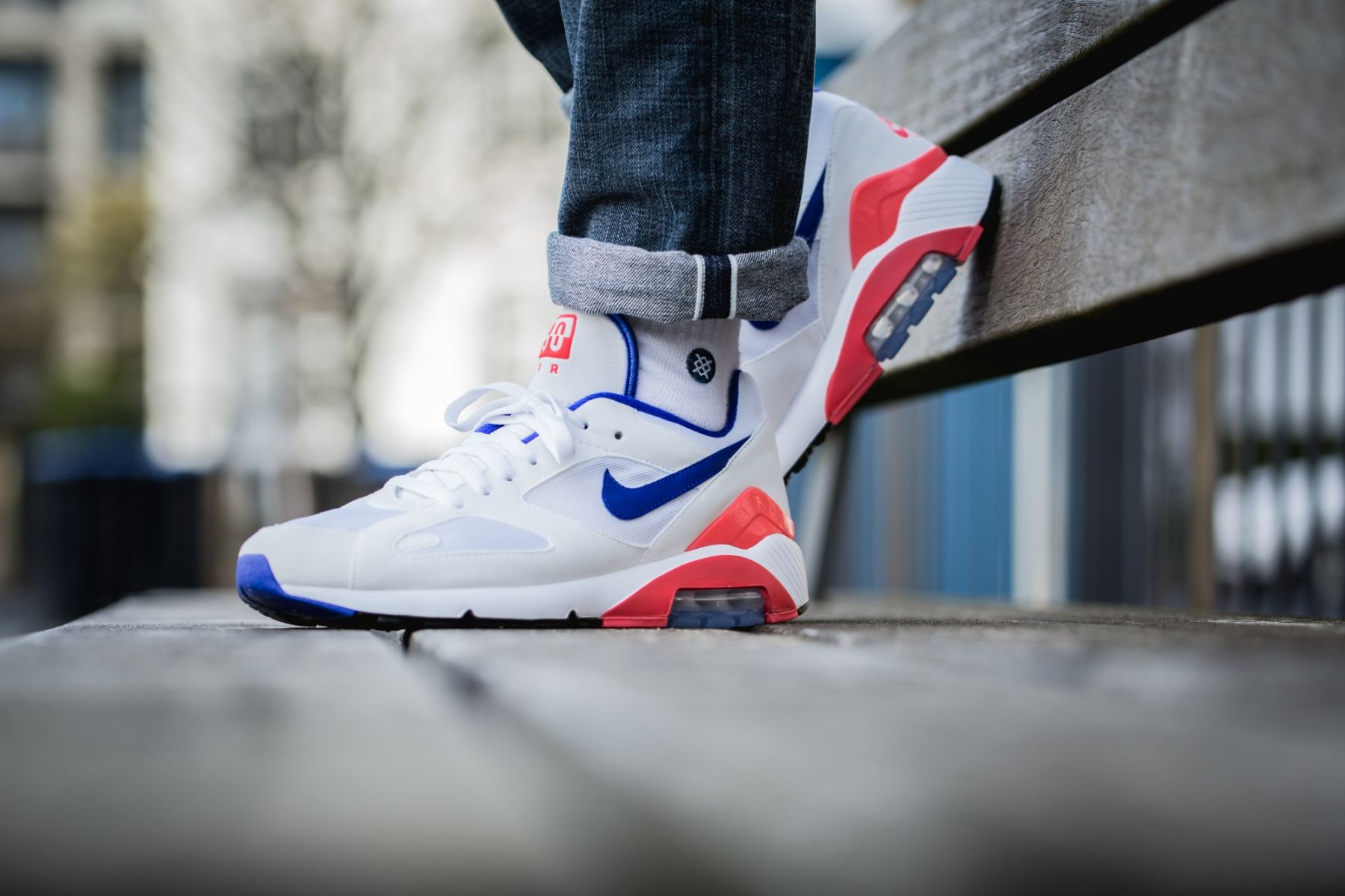 14796a8695ce47 ... where to buy nike air max 180 og 615287 100 mood 1 34b11 97949