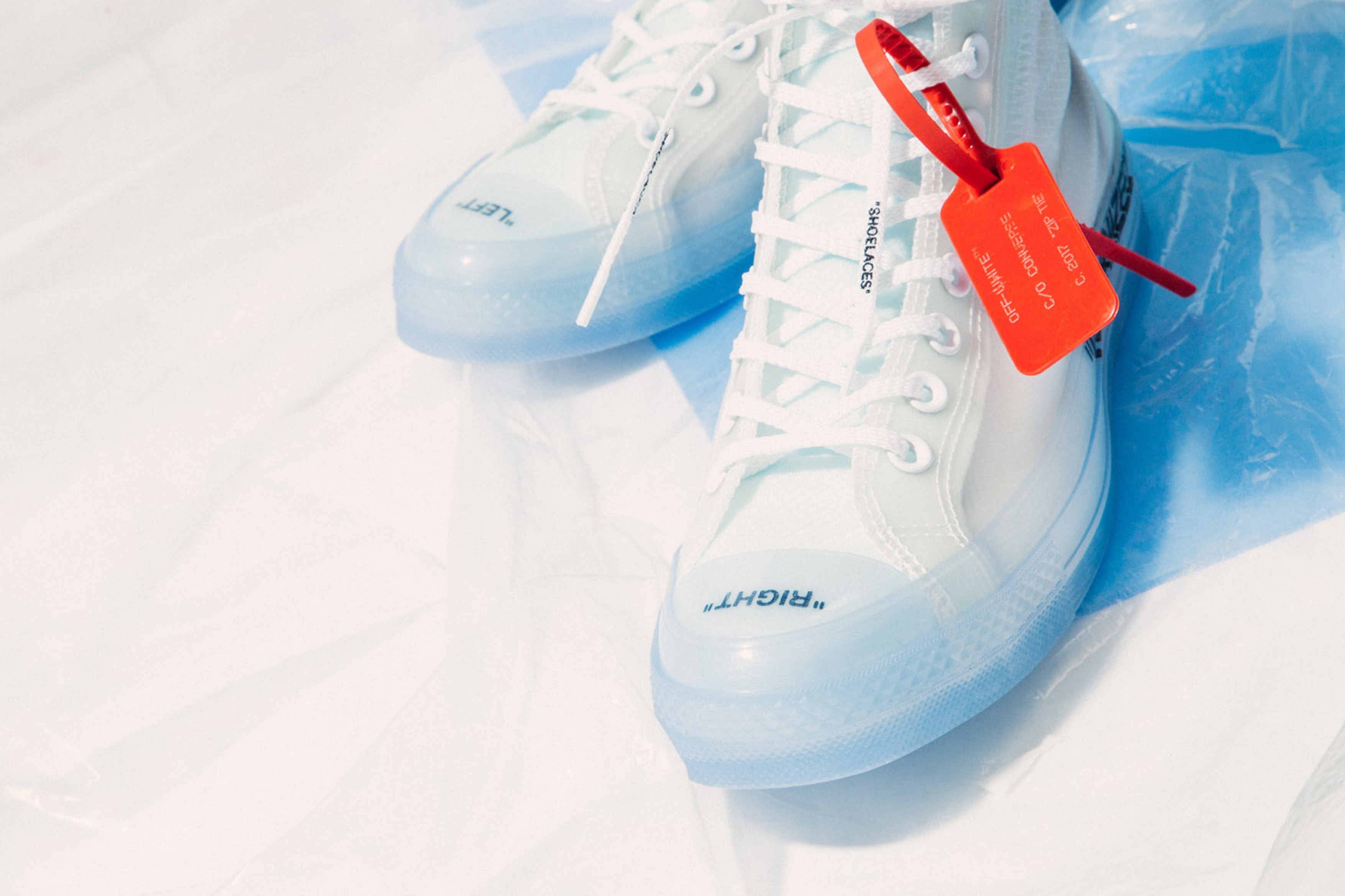 c6cade9dd34747 converse-virgil-abloh-chuck-70-the-ten-closer-look-4 - Sneaker Myth