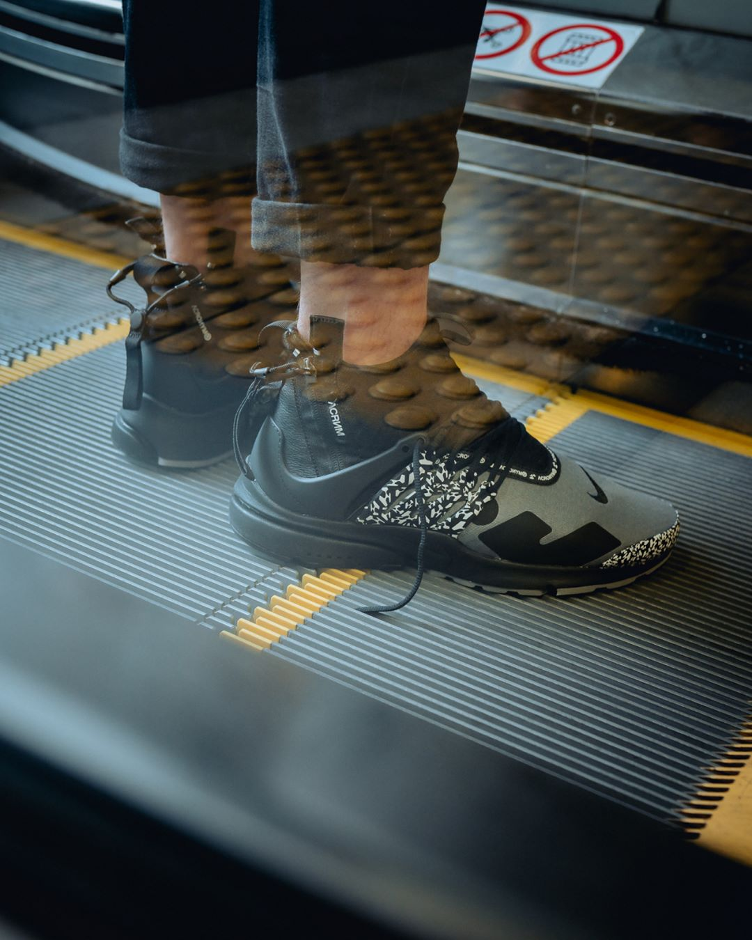 NikeLab-Air-Presto-Mid-x-Acronym-Cool