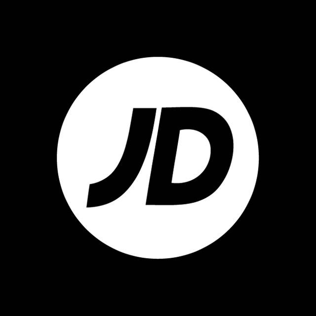 30+ Jd Logo Images