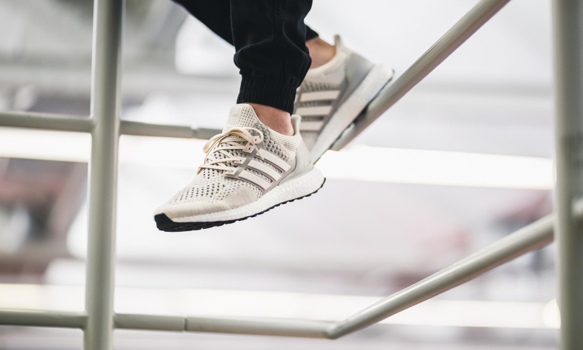 979d33923 adidas-ultraboost-ltd-cream-legacy-pack-beige-white-bb7802-mood-1 ...