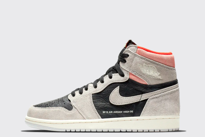 cae680a92cff27 airjordan1highhypercrimson - Sneaker Myth