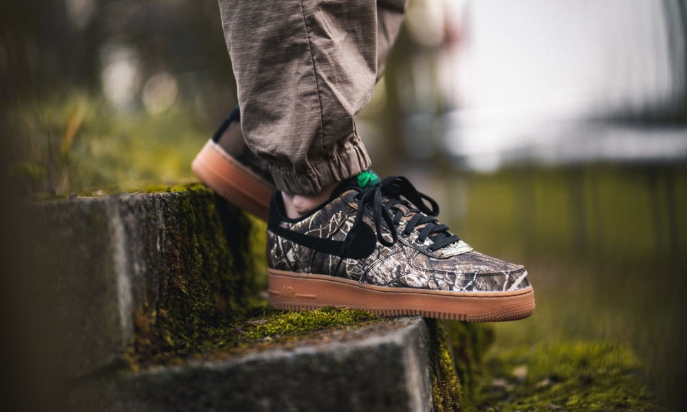 best service 96e97 f497f nike-x-realtree-air-force-1-07-lv8-3-camo-pack-brown-ao2441-001-mood-1