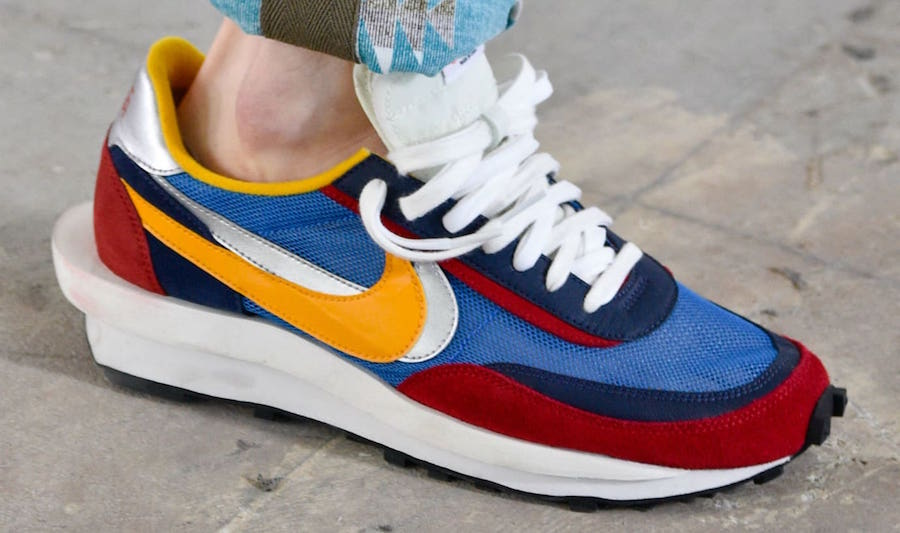 Sacai-Nike-LDV-Waffle-Varsity-Blue-Del