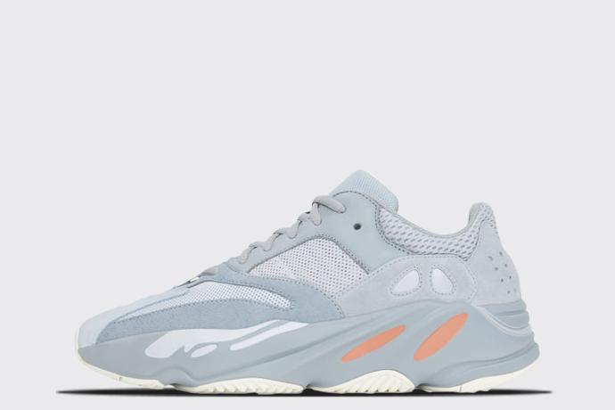 64edd01c71e adidas Yeezy Boost 700  Inertia  - Sneaker Myth