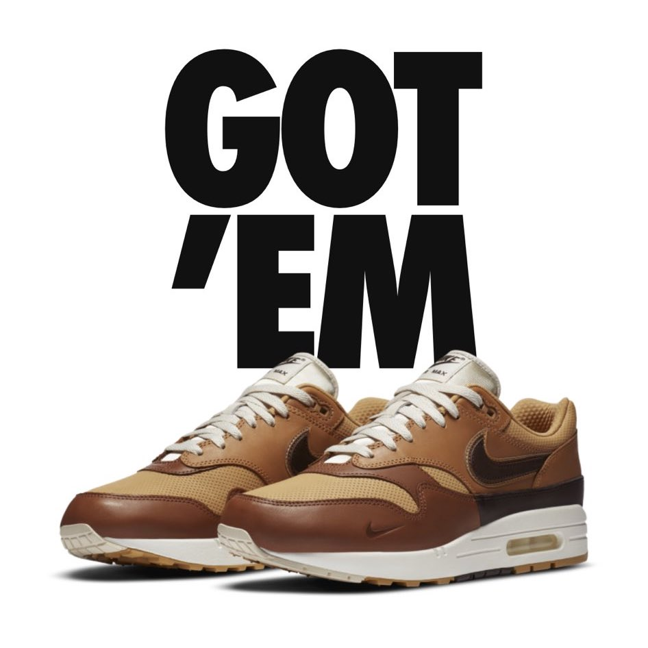 Nike SNKRS Day 2020 - Drops - Sneaker Myth