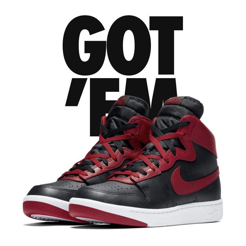 ayudante fumar suicidio  Nike SNKRS Day 2020 - Drops - Sneaker Myth
